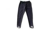 mj-618_348_tracksmith-bislett-pants-best-workout-clothes