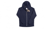 mj-618_348_tracksmith-charles-cheater-jacket-best-workout-clothes