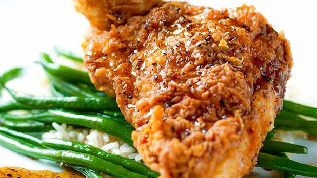 mj-618_348_traditional-southern-fried-chicken-6-takes-on-fried-chicken