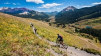 mj-618_348_trail-401-crested-butte-co-best-trails-mountain-bike