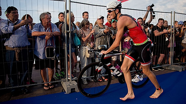 mj-618_348_transition-1-dont-eat-ironman-tips