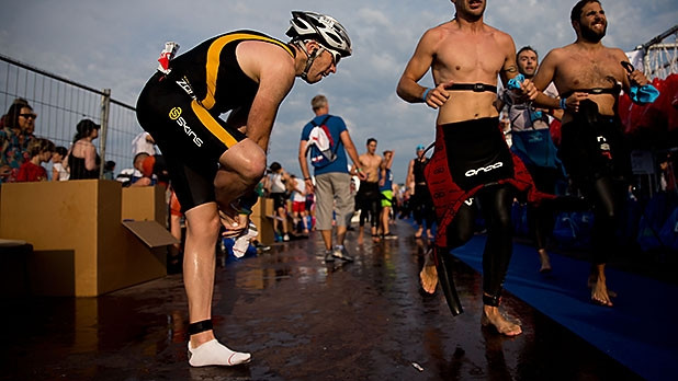 mj-618_348_transition-1-have-an-order-ironman-tips