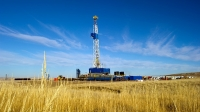 mj-618_348_trap-natural-gas-confronting-climate-change