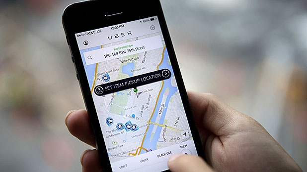 mj-618_348_travel-insider-advice-from-an-uber-driver