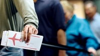 mj-618_348_travel-insider-how-to-get-the-best-ticket-prices-for-flights