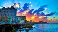 mj-618_348_travel-insider-how-to-travel-to-cuba-today