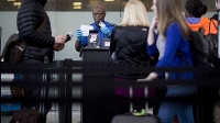 mj-618_348_travel-insider-the-founder-of-mobile-passport-talks-about-the-future-of-airport-security