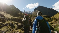mj-618_348_travel-insider-tips-on-hiring-an-outdoor-guide
