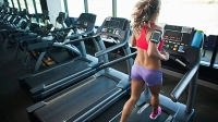 Every year, 24,000 Americans visit the ER with treadmill injuries. Here's how to stay safe.