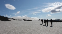 mj-618_348_trek-to-the-top-of-icelands-most-active-volcano