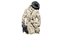 mj-618_348_trench-coat-the-essential-wardrobe