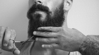 mj-618_348_trim-your-face-first-time-to-shave-your-beard