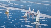 mj-618_348_try-iceboating-in-wisconsin-the-most-extreme-winter-getaways-in-north-america