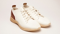 mj-618_348_tull-price-makes-the-perfect-leather-sneakers