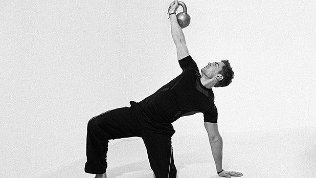 mj-618_348_turkish-get-up-10-moves-that-prove-youre-fit