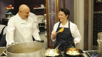 mj-618_348_turn-down-the-heat-how-to-cook-like-top-chef-tom-colicchio