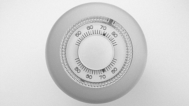 mj-618_348_turn-down-the-thermostat-bedtime-rituals-for-better-sleep