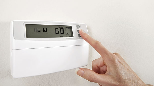 mj-618_348_turn-down-your-thermostat-the-top-health-fitness-moments-of-2014