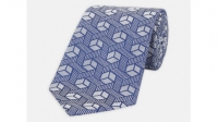 mj-618_348_turnbull-and-asser-spring-ties