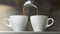 mj-618_348_two-cups-of-coffee-a-day-may-keep-erectile-dysfunction-away