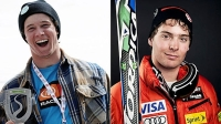 Two U.S. Ski Team prospects Bryce Astle, 19, and Ronnie Berlack, 20, were killed Monday, Jan. 5, in a tragic accident in Soelden, Austria.