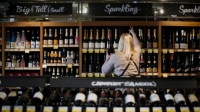 mj-618_348_u-s-overtakes-france-as-the-largest-wine-consumer-this-year-in-alcohol-2014