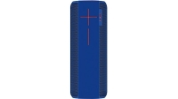 mj-618_348_ue-megaboom-birthday-gift-guide