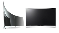 mj-618_348_uhd-tvs-the-years-hottest-tech