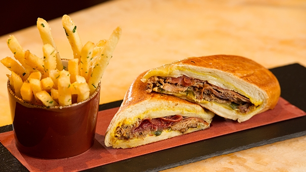 mj-618_348_ultimate-cubano-elevating-4-classic-meat-cheese-sandwiches