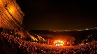 mj-618_348_ultimate-venue-for-outdoor-music-best-weekend-road-trips