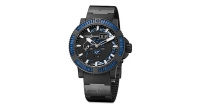 mj-618_348_ulysse-nardin-marine-perpetual-leap-year-watches