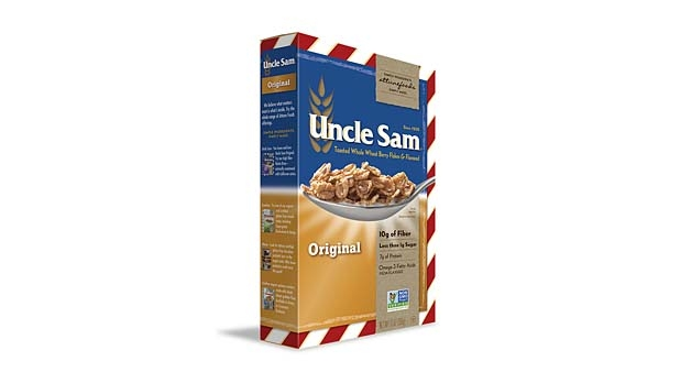mj-618_348_uncle-sam-original-cereal-healthiest-store-bought-cereals