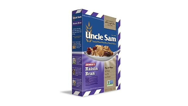 mj-618_348_uncle-sam-skinners-raisin-bran-cereal-healthiest-store-bought-cereals