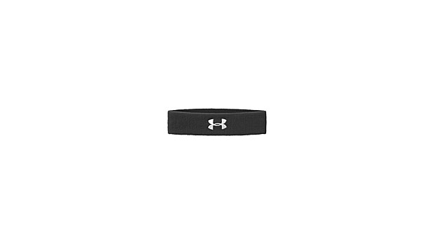 mj-618_348_under-armour-performance-headband-what-to-wear-to-an-obstacle-race