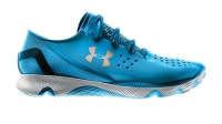 mj-618_348_under-armour-speedform-apollo-the-faster-better-fitting-shoe