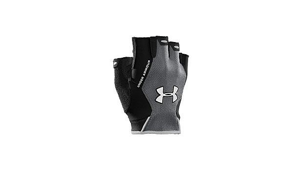 mj-618_348_underarmour-ctr-trainer-hf-gloves-what-to-wear-to-an-obstacle-race