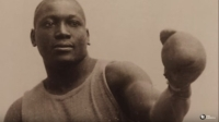 mj-618_348_unforgivable-blackness-the-rise-and-fall-of-jack-johnson-2004-25-cant-miss-sports-documentaries