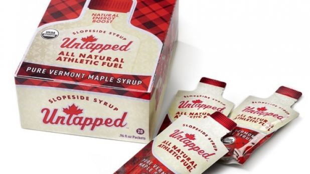mj-618_348_untapped-maple-syrup-packets-16-gift-ideas-for-triathletes