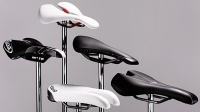 mj-618_348_upgrade-your-bike-seat