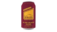 mj-618_348_upslope-blood-orange-saison-gift-guide-2015