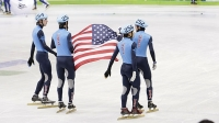mj-618_348_usa-all-the-way-travis-jayners-guide-to-short-track-speed-skating