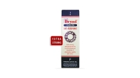 mj-618_348_use-a-prescription-strength-antiperspirant-how-to-stop-sweating