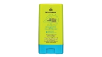mj-618_348_use-the-right-sports-sunblock-summer-skin-survival-guide