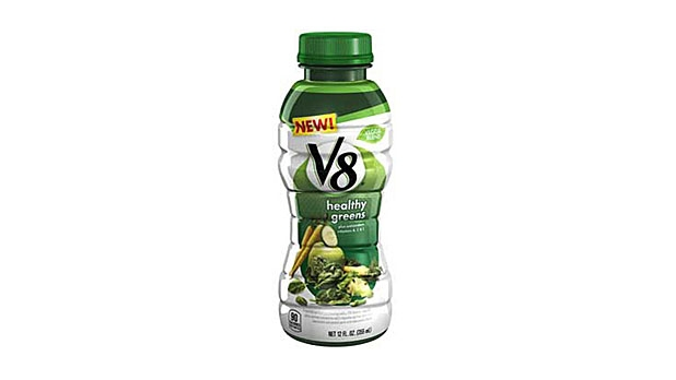The best green juice you can buy in a bottle mens journal malvernweather Gallery