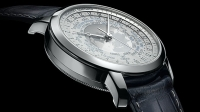 mj-618_348_vacheron-most-expensive-watches