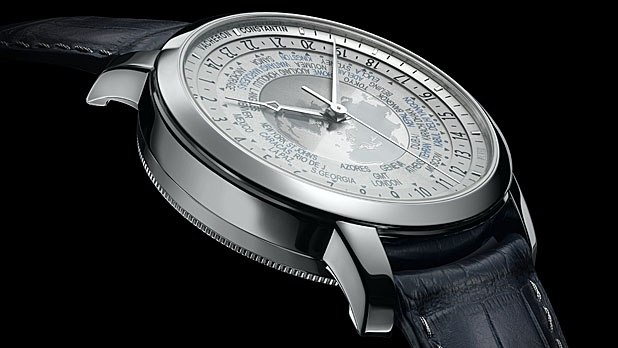 publicly ever patek expensive most crown blog ref the sold watches caliber philippe
