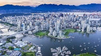 mj-618_348_vancouver-canada-best-destinations-for-the-stronger-u-s-dollar