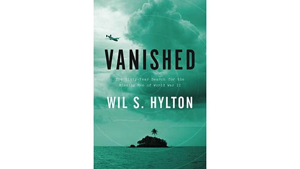 mj-618_348_vanished-book-review