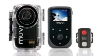 mj-618_348_veho-muvi-hd-npng-action-cameras-for-every-adventure