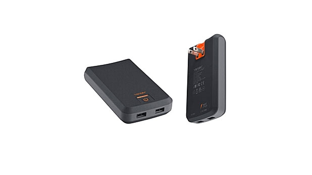 mj-618_348_ventev-powercell-6000-best-portable-chargers